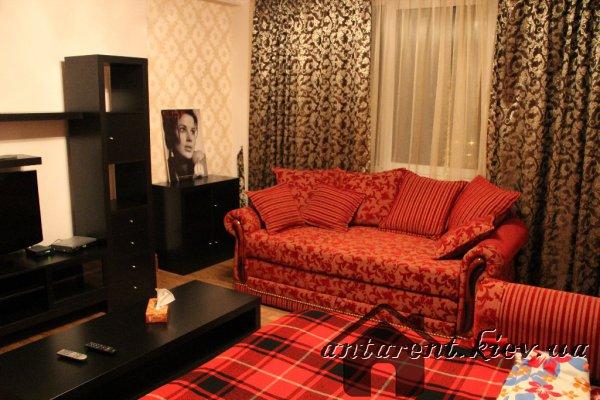 Однокомнатная квартира VIP уровня по ул. Гришко 9, 500 UAH