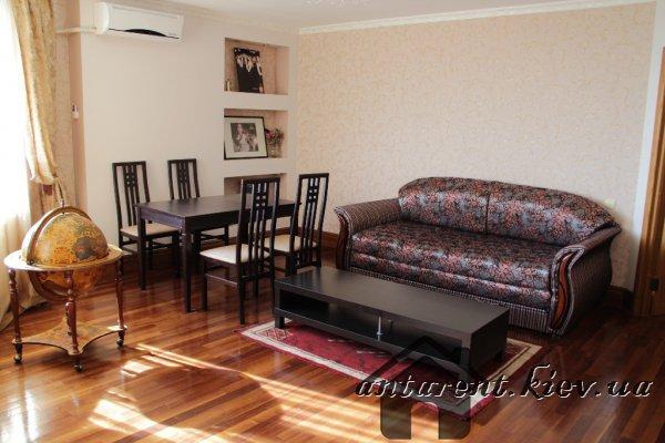 V.I.P. 2 комнатная квартира по ул.Гришко 9, 600 UAH